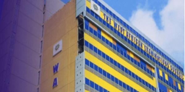 WAEC Office Locations