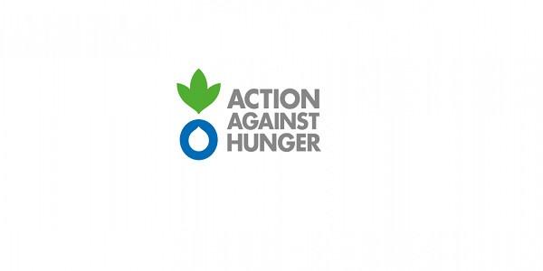 Action Against Hunger Recruitment