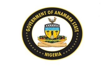 Anambra State Election Timetable