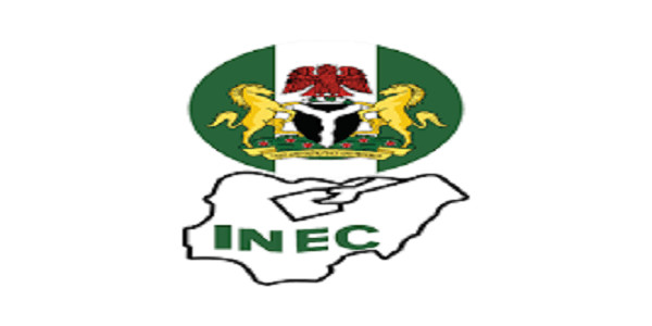 Anambra State INEC Shortlisted