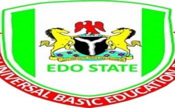 Edo SUBEB Results