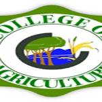 Edo State College of Agriculture