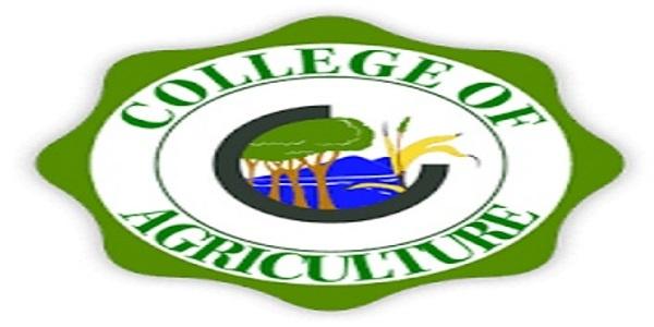 Edo State College Of Agriculture Staff Nurse (CONTEDISS - 06)