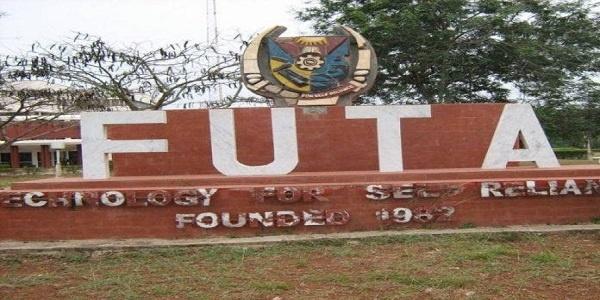 Federal University Of Technology Akure (FUTA) recruitment