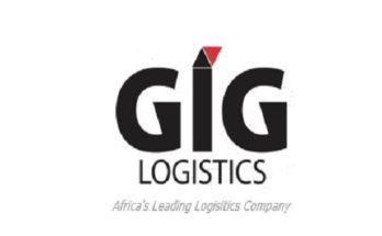 GIG Logistics recruitment