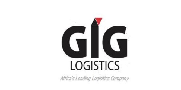 GIG Logistics recruitment