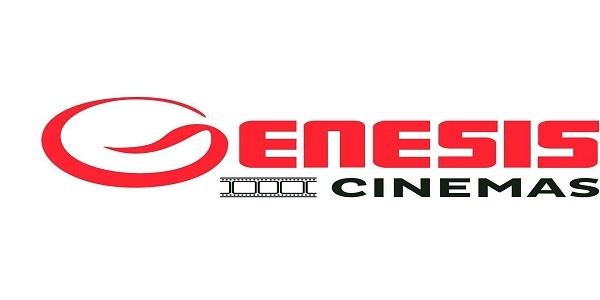 Genesis Cinema Shawarma Pizza Chef