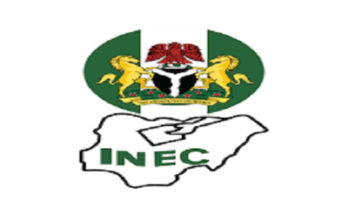 INEC Adhoc