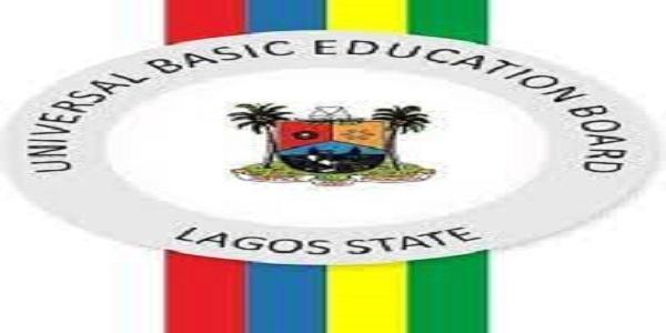 Lagos SUBEB Result