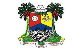 Lagos State Ministry of Health recruitment