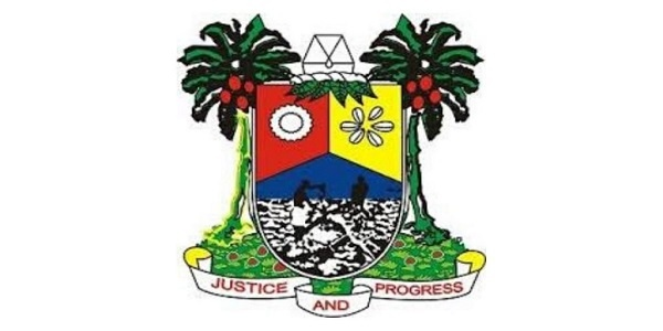 Logistics Assistant Lagos State Ministry of Health (LSMoH)