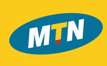 MTN Recruitment