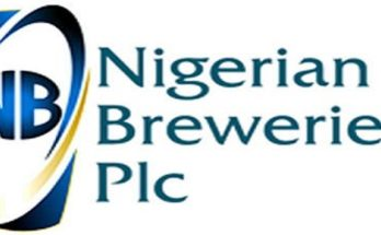 Nigerian Breweries recruitment