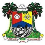 Lagos State Ministry of Health (LSMoH)