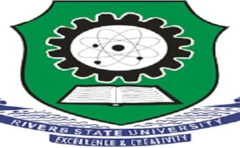 Rivers State University Recruitment