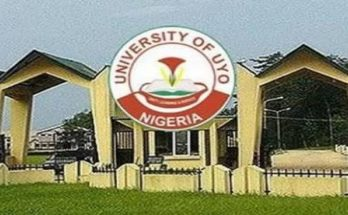 University Of Uyo Recruitment