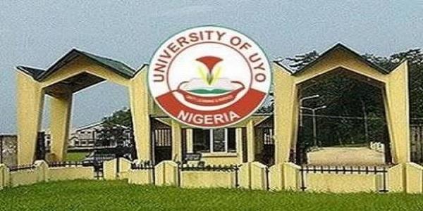 University Of Uyo Recruitment