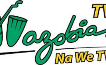 Wazobia TV Recruitment