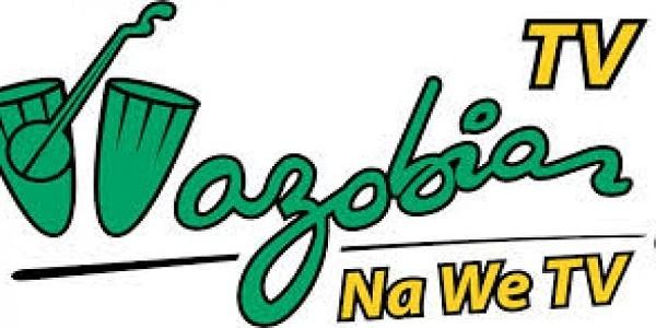Wazobia TV Recruitment