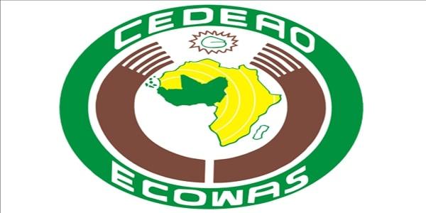 ecowas ECOWAS Recruitment