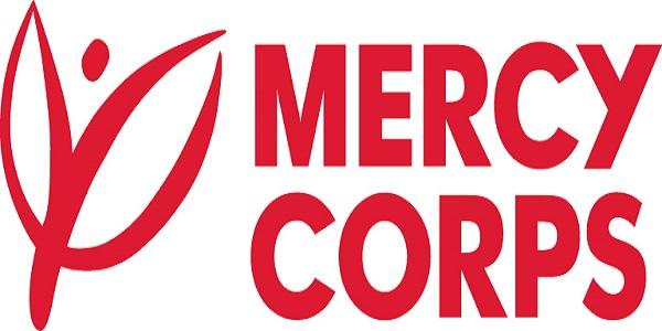 Mercy Corps recruitment