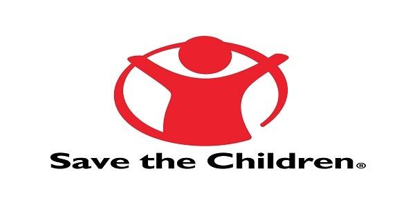 Save The Children Recruitment