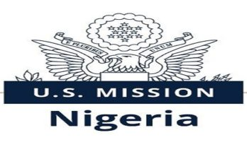 US Mission Recruitment