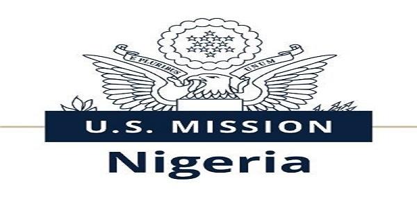 US Mission Recruitment