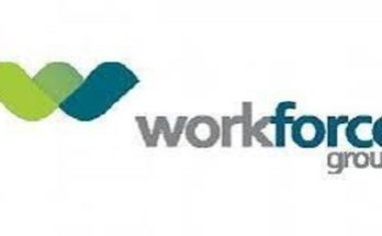 Workforce Group Recruitment