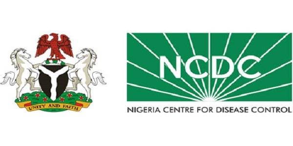 NCDC Advanced NFETP application