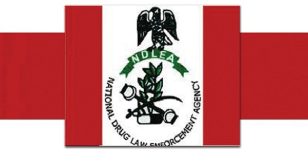 NDLEA Shortlisted Candidates Final