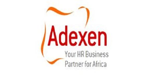Adexen Recruitment