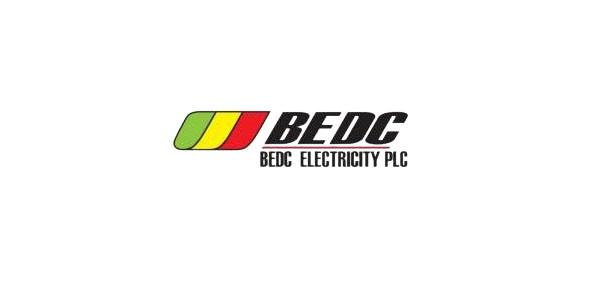 BEDC Recruitment