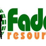 FADAC Resources