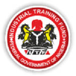 Industrial Skills Training Centre (Kano) in collaboration with Industrial Training Fund (ITF) and Nigeria Employers' Consultative Association (NECA)