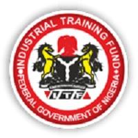 industrial skills training centre