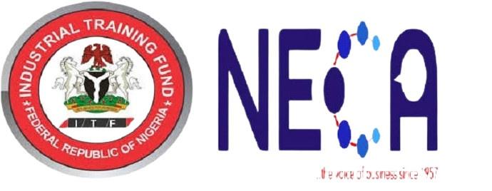 Industrial Training Fund (ITF) and Nigeria Employers' Consultative Association (NECA)