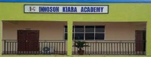 Innoson Kiara Academy Technical