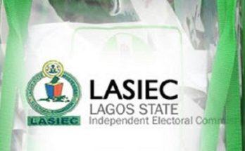 LASIEC Adhoc Recruitment