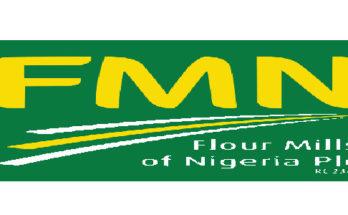 Flour Mills Of Nigeria Recruitment