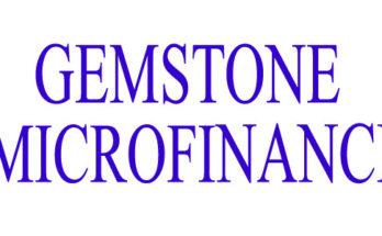 Gemstone Microfinance Recruitment