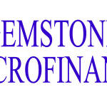 Gemstone Microfinance