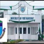 University Of Port Harcourt
