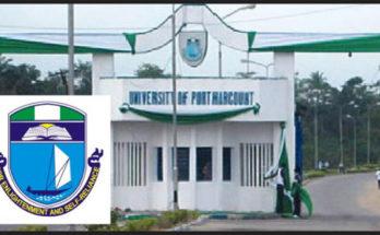 UNIPORT Recruitment