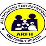Association for Reproductive and Family Health (ARFH)