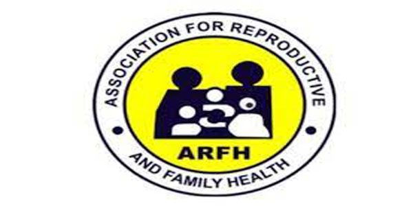 Senior Program Officer - Paediatric and Maternal Healthcare Services & Priority Sub Population Care