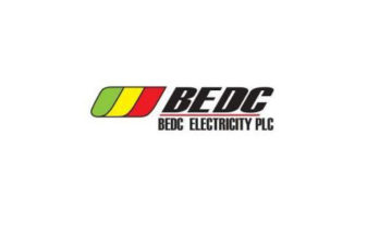 BEDC Office Locations