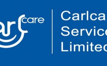 Carlcare Services Center Limited