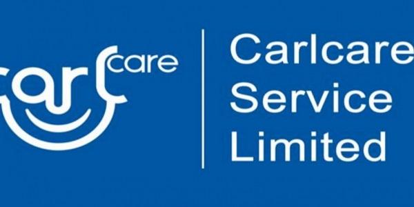 Customer Service/Hotline Operator