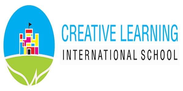 Creative Learning International School (CLIS)